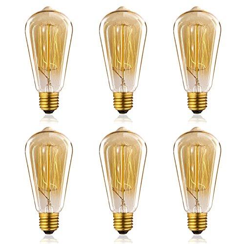 homestia-st64-ampoules-incandescence-220v-60w-e26-e27-rtro-edison-ampoule-antique-lampe-lot-de-6