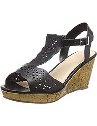 evans scarpe