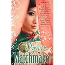 Power of the Matchmaker