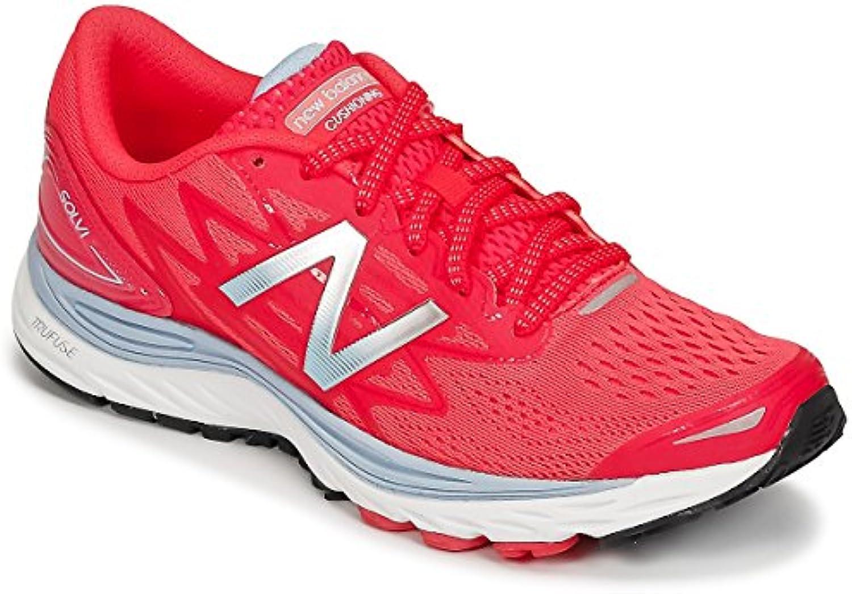 New Balance Damen Laufschuh Solvi V1, Zapatillas de Running para Mujer