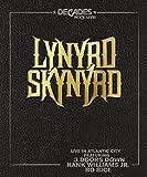 Lynyrd Skynyrd - Live in Atlantic City [Blu-ray]