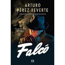 Falcó (edición portuguesa)