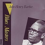 Blues Masters, Vol. 3