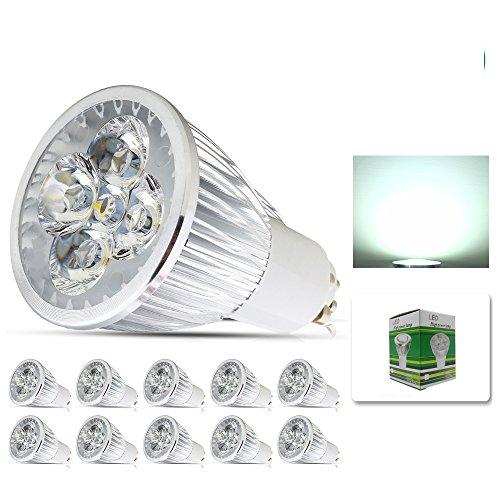 mengjayr-10-pcs-gu10-4-watt-led-bulbs-cool-white-ac-85-265-v-280-300-lumen-led-light-bulb-with-60-de
