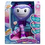 Brightlings - 6035117 - Poup�e - Viol...