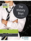 Study and Revise: The History Boys for GCSE (Study & Revise for Gcse)