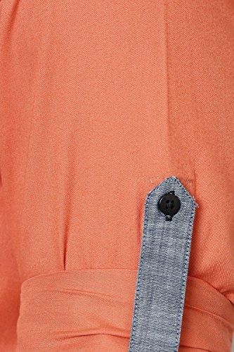 Dazzio-Mens-Slim-Fit-Cotton-Casual-Shirt