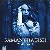 Wild Heart (180gr Vinyl) [Vinyl LP]