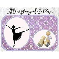 Stempel Ballerina