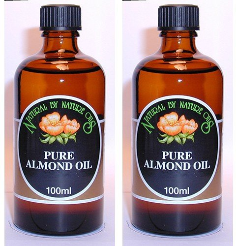 2er-bundle-natural-by-nature-almond-oil-bio-100ml-100ml-natural-by-nature-oils