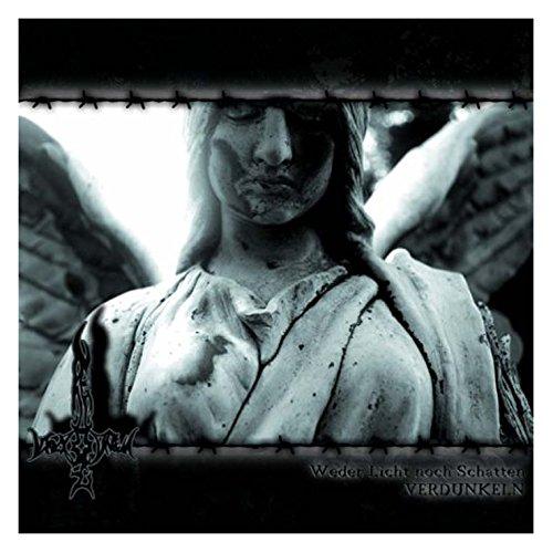 Weder Licht Noch Schatten (2lp) [Vinyl LP] (Vinyl-schatten)