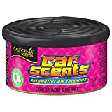 California Scents CCS-1207CTMC CS Car Scents Ambientador