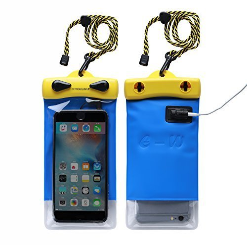 dry-bag-tpu-waterproof-case-bag-with-headset-for-iphone-5-iphone-6-6s-6-plus-39-x-71-y1018h
