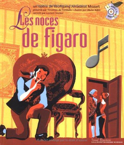 """<a href=""""/node/29885"""">Les noces de Figaro</a>"""