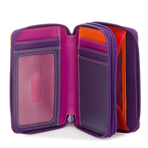 mywalit-leather-malta-small-double-zip-purse-1300-sangria