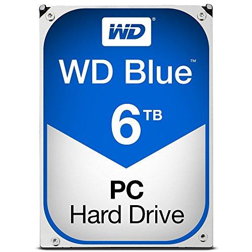 wd-blue-6tb-desktop-hard-disk-drive-5400-rpm-sata-6-gb-s-64mb-cache-35-inch
