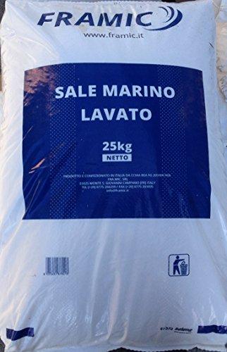 sale-in-grani-25-kg-alimentare-per-addolcitore-di-acqua-anti-ghiaccio-invernale-per-strade