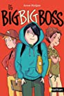 Le big big boss