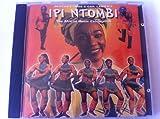 Ipi Ntombi:African Music Celeb