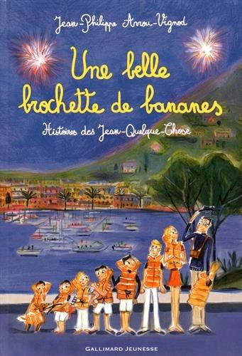 "<a href=""/node/139158"">Une belle brochette de bananes</a>"