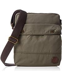 Marc O'Polo Crossbody Bag S - Bolso bandolera Hombre