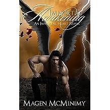 Immortal Awakening: Immortal Heart (English Edition)