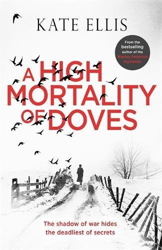 a-high-mortality-of-doves