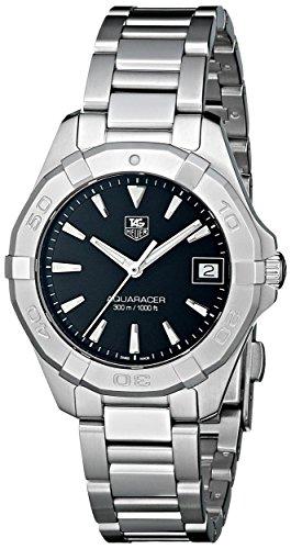 tag-heuer-aquaracer-way1310ba0915-ladies-32mm-date-sapphire-glass-watch