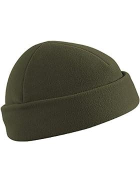 HELIKON DOCKER HAT OLIVE OD BOB HAT WINTER HAT