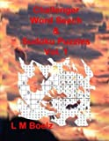Challenger Word Search & Sudoku Puzzles by Mrs L M Boelz (2013-04-17)