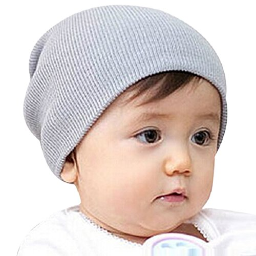 amison-baby-beanie-boy-girls-soft-hat-children-winter-warm-kids-cap-gray