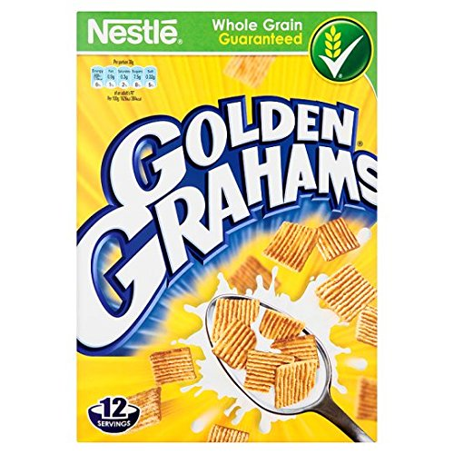 nestle-golden-grahams-cereal-375g