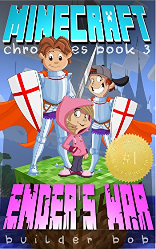 minecraft-chronicles-the-enders-war-an-unofficial-minecraft-books-for-kids-minecraft-books-minecraft