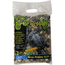 Exo Terra Galets pour tortue 4,5 kg