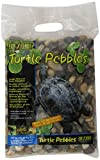 Exo Terra Turtle Pebbles 4