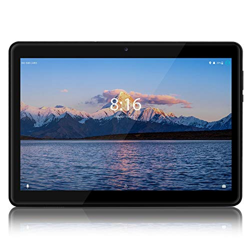 tablet full hd LNMBBS Tablet 10 pollici Full HD - (3G/WiFi