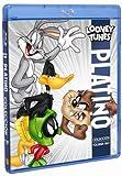 Best Warner Bros. de Chuck Jones - Looney Tunes - Colección Platino (Volumen 1) [Blu-ray] Review
