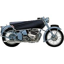 Harley Davidson V de Rod y Night Rod motocicleta viaje protectora