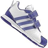 Adidas Snice 3 CF Infants