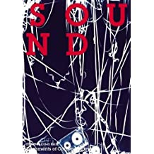 Sound (Documents of Contemporary Art)