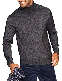 Cardigan uomo basic maglione giacca pullover TOOCOOL maniche