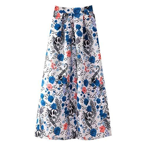 MIRRAY Damen Rock Gray Side Zipper Tie Front Overlay Hose RüSchen Bogen Langer Sommer Minikleid Petticoat Kurz