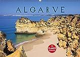 Algarve (Wandkalender 2019 DIN A2 quer): Die Algarve, faszinierende Küste am Rande Europas. Lassen Sie sich verzaubern von Stränden und bizarren ... 14 Seiten (CALVENDO Natur) - CALVENDO