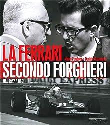 51aKELEnpPL. SL250  I 10 migliori libri sulla Ferrari