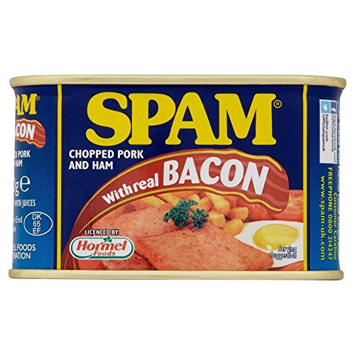 spam-chopped-pork-ham-with-bacon-200g