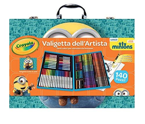 crayola-gran-maletin-del-artista-diseno-minions-04-5869