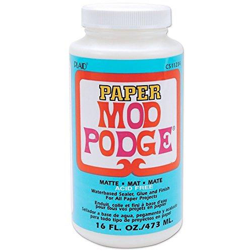 mod-podge-papierkleber-und-versiegeler-matt-473-ml
