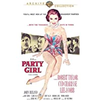 Party Girl /