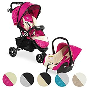 froggy 2 in1 kombi kinderwagen dingo kinderbuggy mit. Black Bedroom Furniture Sets. Home Design Ideas