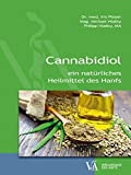 Cannabidiol (Amazon.de)